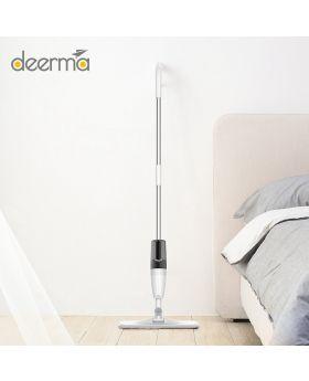 Deerma Water Spray Household Mop - TM1000