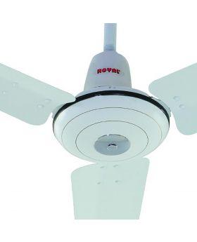 """Royal Deluxe Ceiling Fan 56"""" inch"""