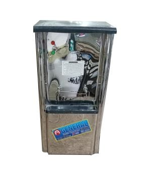 AGENERAL ELECTRIC WATER DISPENSER (commercial type)  80 Liters