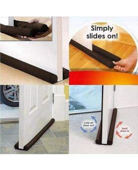 Door & Window Dust Stopper