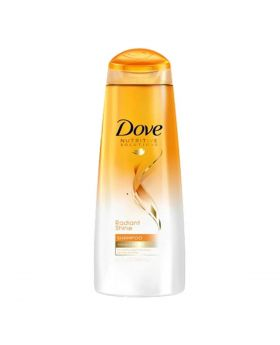 Dove Shampoo 355ml