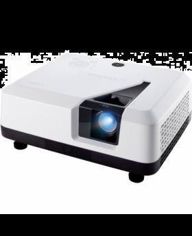 "VIEW SONIC PROJECTOR PG800HD FULL HD1920 x 1080 Resolution, 5000 ANSI Lumens (1920X1080 HD, THROW DISTANCE: 0.76m-9.96m(100"" @2.55m), THROW RATIO: 1.15-1.5 (VGA, HDMI, USB, SPEAKER INPUT)"