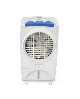 Boss ECM-6000 Solar Air Cooler