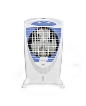 Boss ECM-7000-Solar Air Cooler