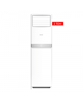 Eco Star 2 TON FLOOR INVERTER Air Conditioner