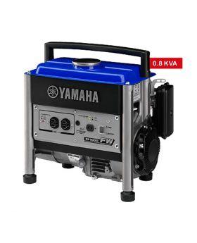 Yamaha EF1000FW Handy Generator 0.8 kVA 4 Stroke