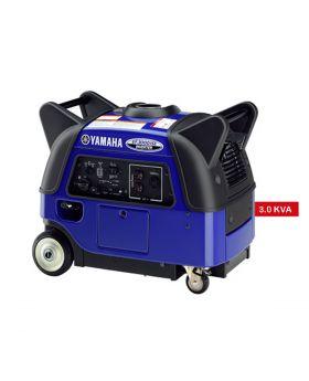 Yamaha EF3000iSE Generator 3 KVA