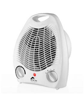 e-lite-fan-heater-efh-804-price-in-pakistan