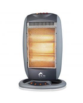e-lite-halogen-heater-ehh-12-with-free-fan-heater