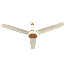 "SG Elite Series Ceiling Fan 34"" inch"