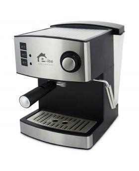 e-lite-expresso-machine-esm-122806