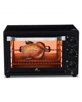 elite-eto221r-toaster-oven-price
