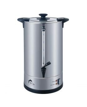 e-lite-ewk-16b-electric-kettle-16l-price-in-pakistan