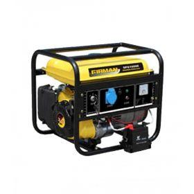 Firman Petrol Generator SPG 1600E