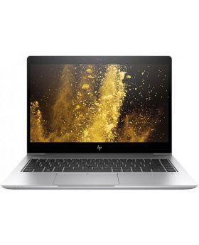 "HP Elitebook 840 G5 Core i7 8550U 8GB RAM 512 GB SSD FHD LED 14"""