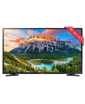 samsung-40-40n5300-smart-led-tv-price-in-pakistan