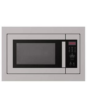 Xpert Appliances 25NS Built-in Microwave Oven