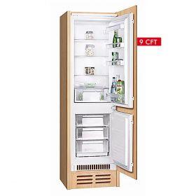 Xpert Appliances BRB-2713 Refrigerator