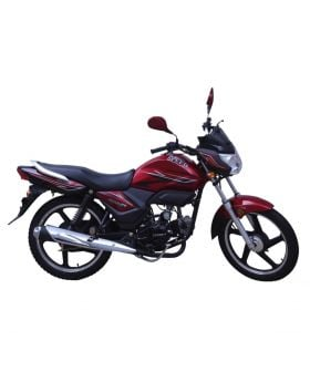 Hi-Speed 100 CC Without Registration