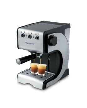Frigidaire Espresso & Cappuccino Machine - FD7189