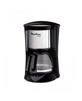 Moulinex FG-151825 Mini Coffee Maker