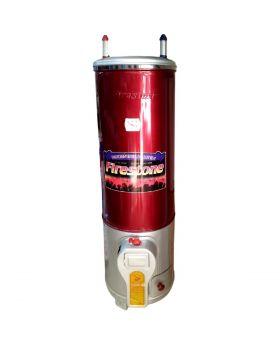 Firestone Water Heater 30 Gallon 14*14