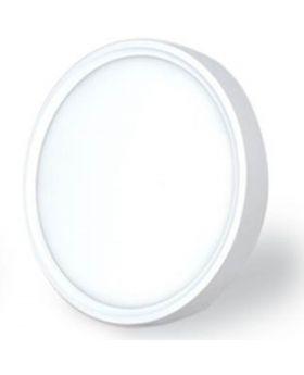 CLOPAL EW-SERIES 18W SMD DOWN LIGHT ROUND LIGHT V-220 - WHITE