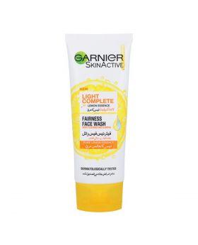 Garnier Face Wash Women 100ML