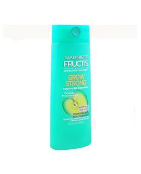 Garnier Fructis Shampoo 370ml