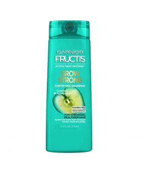 Garnier Fructis Shampoo 400ml