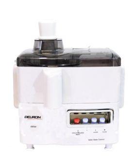 Deuron Power Juicer GL 601