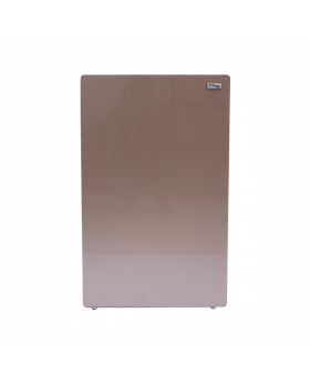 Gaba Appliances GNR-185 G.D Single Door
