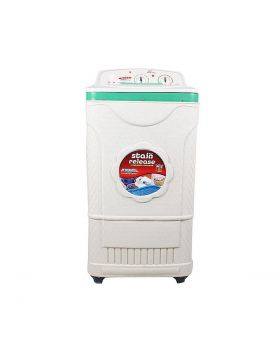 Gaba National Single Tub Washing Machine (GN-4515)