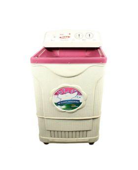 Gaba National Single Tub Washing Machine 15KG - GN-5515