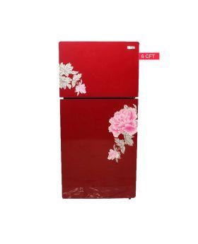 Gaba National GNR-168 G.D Refrigerator