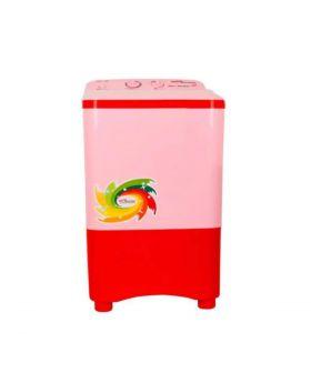 Gaba National Single Tub Washing Machine (GNW-1208-STD)