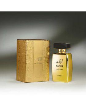 Surrati Gold 100 ML Perfume