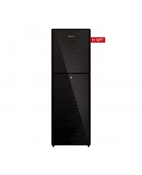 Gree 11 CFT Refrigerator GR-D310G-CB2
