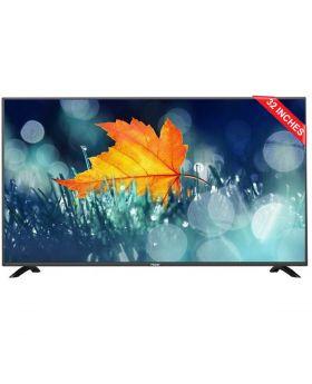 "Haier 32"" Inch 32B9M Miracast HD LED"