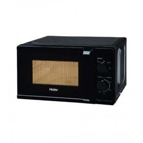 Haier Microwave MM-620