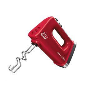 Sinbo Premium Hand Mixer SHB-2710R