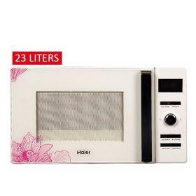Haier Microwave Mirror HDS-23UG88