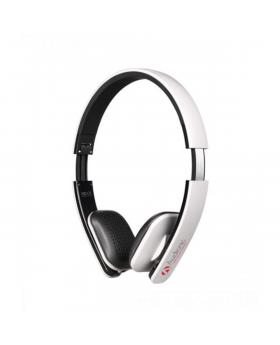 audionic-blue-beats-b-333-wireless-headphones-price-in