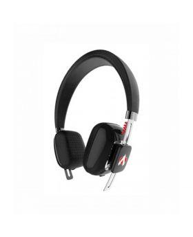 audionic-blue-beats-bluetooth-headset-b-334-price