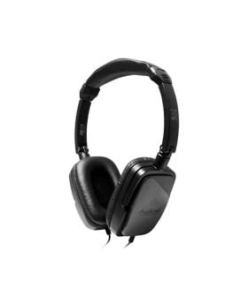 audionic-dj-103-hi-fi-headphone-with-mic