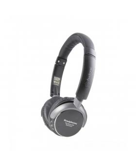 audionic-companion-sd-670-sd-card-headphone
