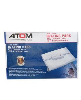 ATOM Heating Pads