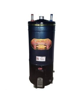 Hitech Water Heater Geyser       14 X14    30 Gallon