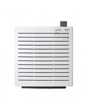 Hitachi Air Purifier (EP-A3000)