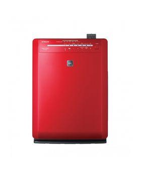 Hitachi Air Purifier & Humidifier (EP-A6000)